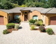 5520 Freedom Blvd, Aptos image