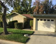 5168 VILLAGE 5, Camarillo image