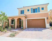 2174 MADERNO Street, Henderson image