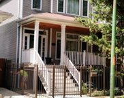 4816 North Seeley Avenue, Chicago image