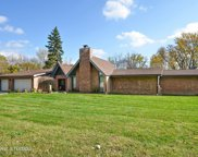 25915 North Midlothian Road, Mundelein image