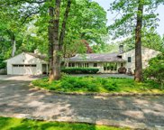275 Forge RD, North Kingstown image