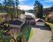 5102 Picnic Point Ct NW, Gig Harbor image