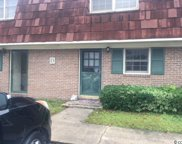 1025 Carolina Rd. Unit D-3, Conway image