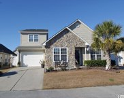 4273 Rivergate Lane, Little River image