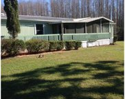 5038 County Road 561, Clermont image