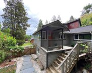 4481 Strathcona Road, North Vancouver image