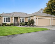 12726 Tule Lake Ct S, Tacoma image