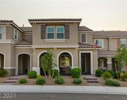 2859 Tanager Hill Street, Henderson image