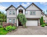 16052 NW EDWARD  CT, Beaverton image