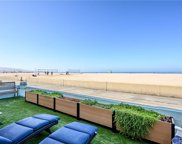 528 The Strand, Hermosa Beach image