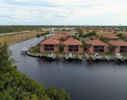 3500 Mondovi Court Unit 422, Punta Gorda image