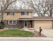 1455 West Hinsdale Drive, Littleton image