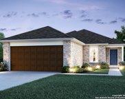 3305 Ridge Place, Seguin image