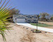 112 GREAT OAKS BLVD, La Vernia image