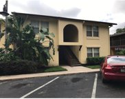 754 E Michigan Street Unit 189, Orlando image