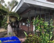 4313 Bougainvilla Dr, Lauderdale By The Sea image