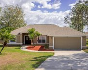 11407 Autumn Wind Loop, Clermont image
