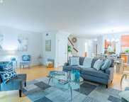 14576 Outrigger Dr, San Leandro image