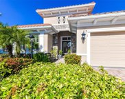 15607 Leven Links Place, Lakewood Ranch image