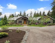 6603 282nd Ave SE, Issaquah image