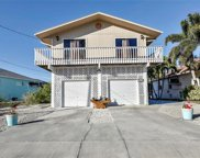 3620 Emerald AVE, St. James City image