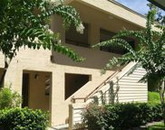 4947 Puritan Circle Unit 426, Tampa image