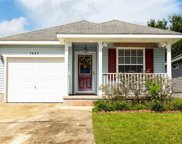 7885 Heirloom Dr, Pensacola image