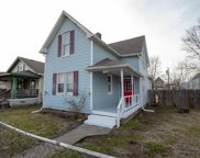 1534 Lee  Street, Indianapolis image