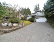 3 Laurel Place, Port Moody image