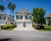 1365 Wycliffe Drive, Myrtle Beach image