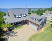 3530 Bay Drive, Kitty Hawk image