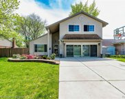 25899 Lila, Dearborn Heights image