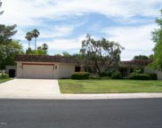 16830 N 103rd Avenue, Sun City image