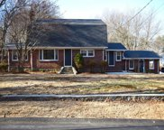 147 Sayles Hill RD, North Smithfield image