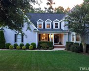 384 Bear Tree Creek, Chapel Hill image