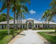 17584 Fieldbrook Circle E, Boca Raton image