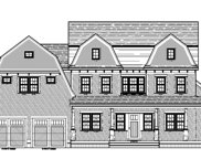 Lot 1 Country Way, Scituate image