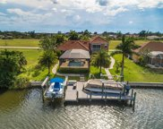2303 NW 38th AVE, Cape Coral image