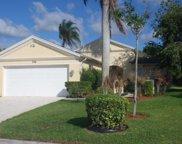 356 SW North Shore Boulevard, Port Saint Lucie image