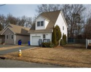 111 Rosewell St, Springfield image