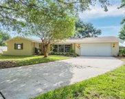 1383 Summerlin Drive, Clearwater image