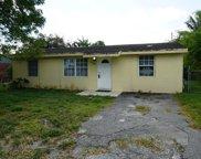 4328 Pine Street, West Palm Beach image