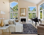 15550 Churchill Downs, Rancho Santa Fe image