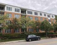370 Farrell Street Unit #317, South Burlington image