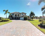 10277 Templeton LN, Fort Myers image