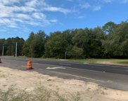 TBD CHAFFEE RD S, Jacksonville image