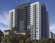 211 FLAMINGO Road Unit #816, Las Vegas image