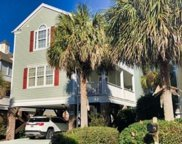 422 Ocean Palms Dr., Surfside Beach image