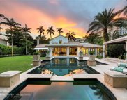 350 SE 25th Ave, Fort Lauderdale image